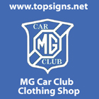 Topsigns_ad_002
