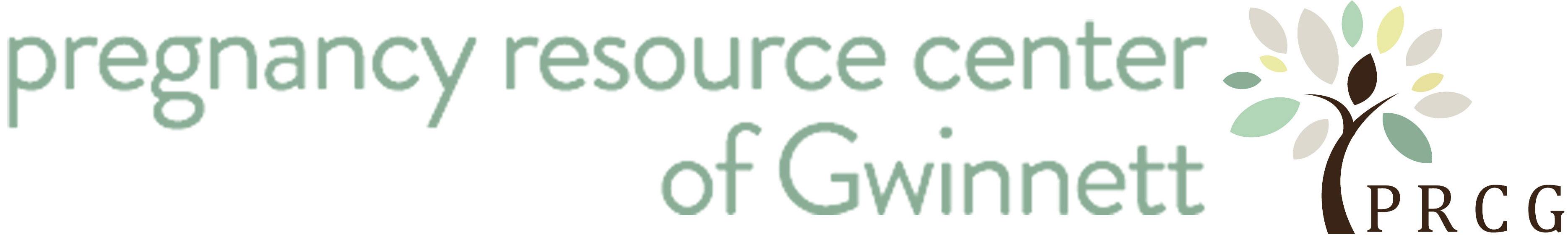 Pregnancy Resource Center of Gwinnett