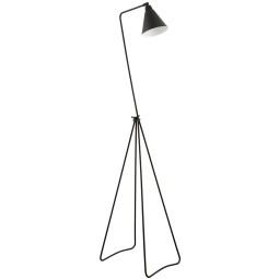 House Doctor Game vloerlamp