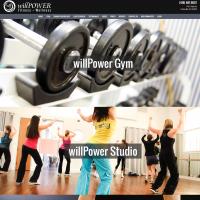 Will Power Fitness