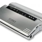 caso-vc-200