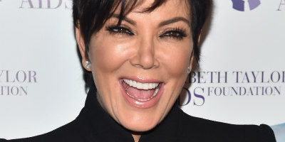 See what Kris Jenner really thinks about her family members