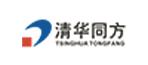 清华同方清华大学控股的高科技公司