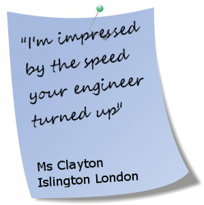 claytontestimonial