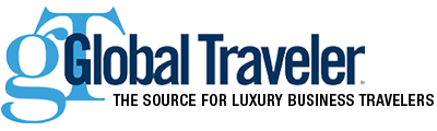 Global Traveler - The Source for Luxury Business Travelers