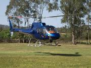 eurocopter-ec350-3B-blue