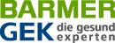 Barmer GEK Logo