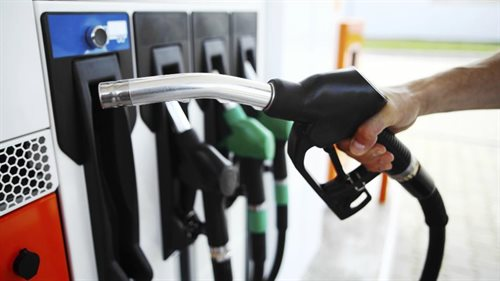 Petrol price increase on the cards after brief respite - AA