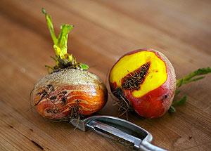 heirloom-beets-golden.jpg