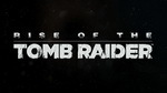 Обзор Rise of the Tomb Raider. Пророческий вояж [Голосование]