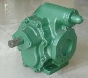 碳钢齿轮油泵