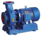 进出口径DN40离心水泵(普通电机)