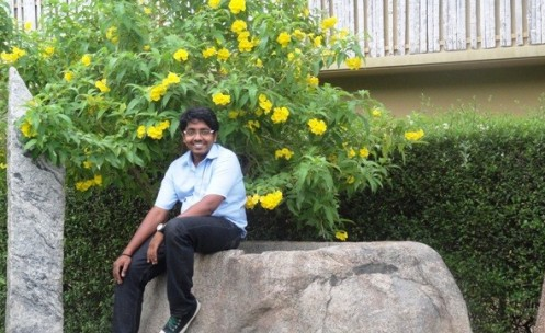 Freeya Vidu with RJ Gowtham 4 pm - 9 pm