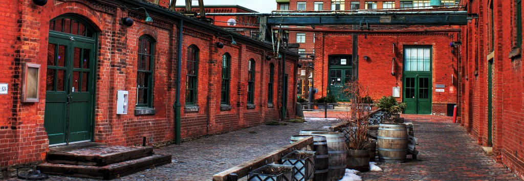 Distillery_District_Toronto_Ontario_Canada