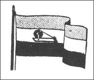 gandhiflag