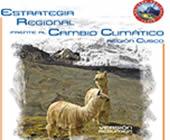 Estrategia Regional frente al Cambio Climático en la Región Cusco