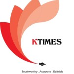 Profile picture of Kantarawaddy Times