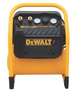 DeWalt DWFP55130 best air compressor for home garage