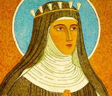 17 septembre : Sainte Hildegarde de Bingen Image