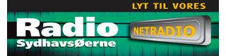 Netradio-annonce4