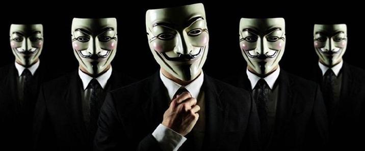 马斯克Twitter被黑,马化腾QQ被盗,还有哪些牛人被黑客照顾过?