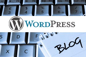 wordpress training in coimbatore