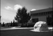 image_of_the_rock_sitting_in_its_original_location_outside_macewan_hall-1.jpg