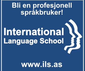 International Language School