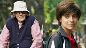 Are the National Awards uniting Bollywood or dividing it?
