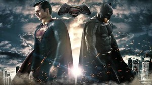 5 pressing questions Batman vs Superman totally fails to answer
