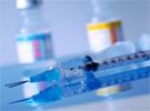 疫苗怎样在冷链环节洗白的