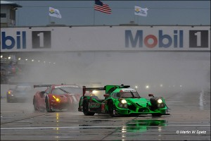 IMSA: 12 Hours of Sebring, Race Gallery