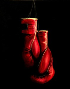 boxing_gloves_by_tomikoart