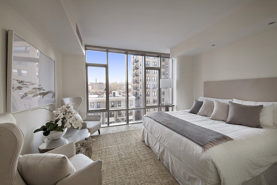 177 Ninth Avenue - Stribling & Associates