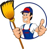 cleaning-clip-art-17947096-professional-cleaner
