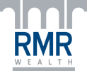 RMR_Logo_2C_541_430