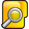 Windows_Explorer_Icon_96