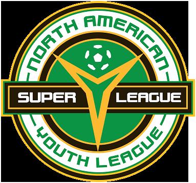 Super Y - League