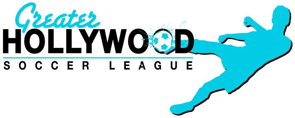 Greater Hollywood League