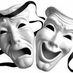 confiance en soi grâce au théâtre