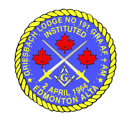 Logo of Griesbach Lodge