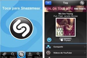 Shazam-iOS-002