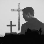 Rust Cohle Quotes About Religion