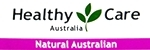 Healthy Care Natural