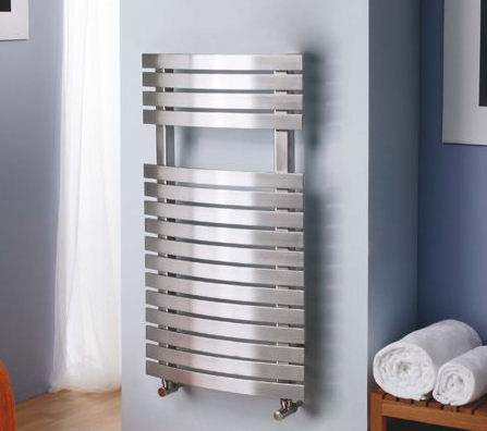 a good towel warmer