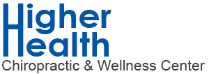 Higher Health Chiropractic and Wellness Center