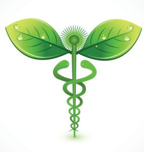 naturalmedical-symbol-copy-285x300