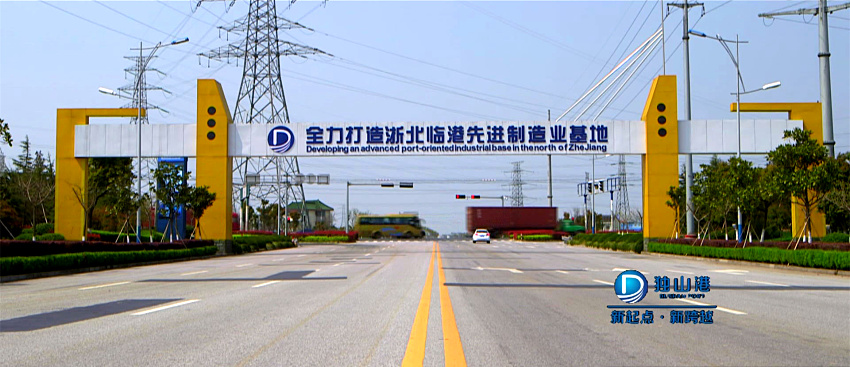A8074 近上海建工厂 首选平湖独山港 大量厂房仓库土地出租出售