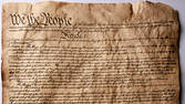 The Never-Ending Battle Over How to Read the Constitution