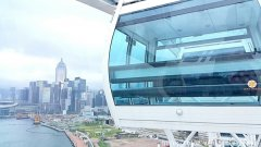 第一娱乐城-上网导航香港夏日轻